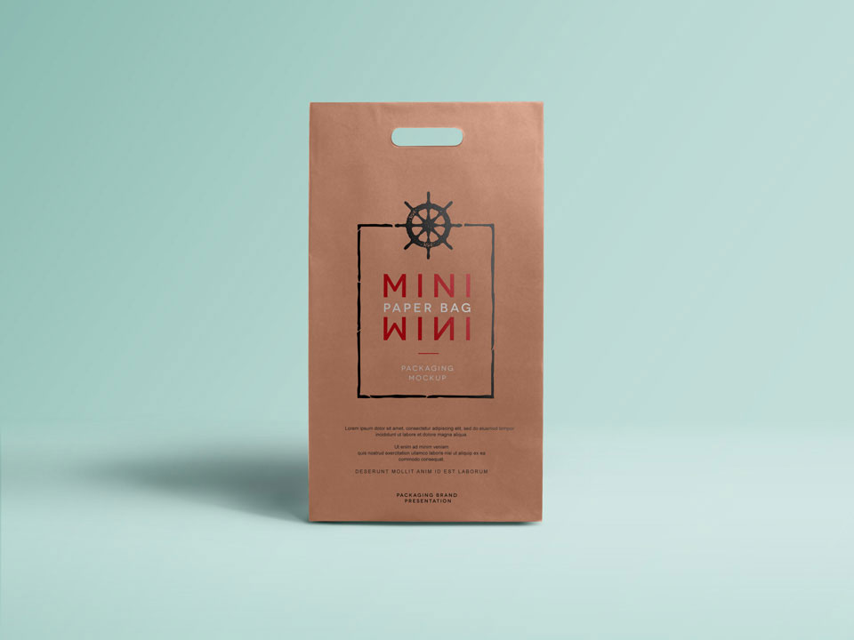 Package Design Image