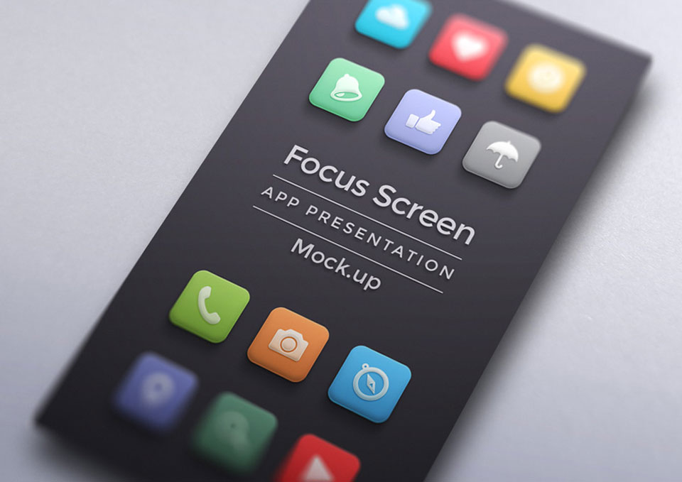 App Design Image